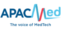 Asia Pacific Medical Technology Association (APACMed)