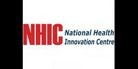 National Health Innovation Centre