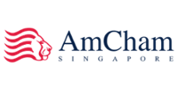 American Chamber of Commerce Singapore