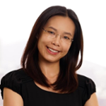 Julianna Yeung (Associate Director, Head of Health Economics & Outcomes, Reimbursement & Value Strategy at Fresenius Medical  Care)