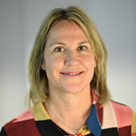 Joanna Dempsey (Commercial Enterprise Lead at Eastern AHSN)