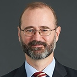Nate Bush (Partner, Head of Investigations, Asia Head of Antitrust and Competition at DLA Piper)