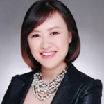 Dr Viva Yan Ma (Lead, HEOR COE at Becton Dickinson (BD); Past President, ISPOR SG Chapter)