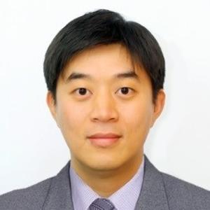 Fredrik nyberg fyra i sydkorea 3